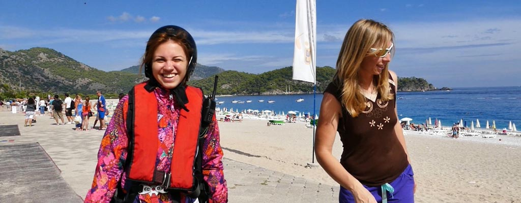 Videos Funny Paragliding bloopers and crashes Die besten Gleitschirmpannenvideos auf area28